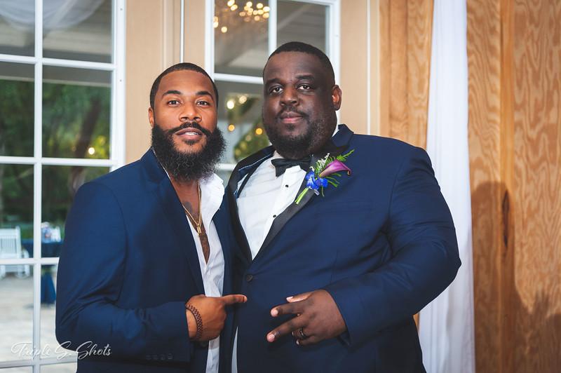 Shepard Wedding Photos-766.JPG