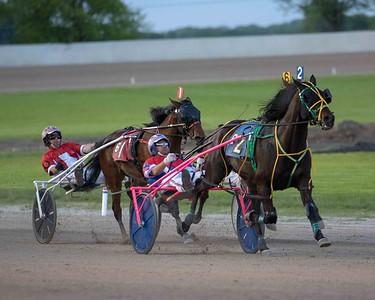 Race 6 SD 5/17/19