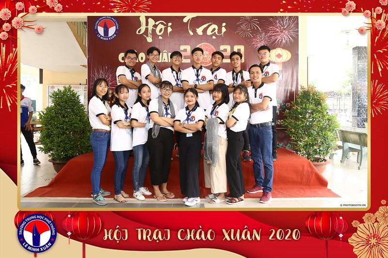 THPT-Le-Minh-Xuan-Hoi-trai-chao-xuan-2020-instant-print-photo-booth-Chup-hinh-lay-lien-su-kien-WefieBox-Photobooth-Vietnam-189.jpg