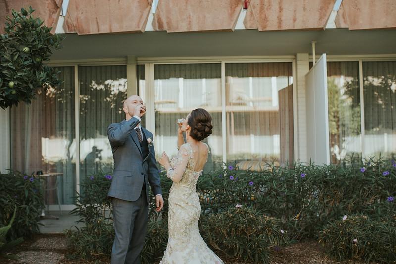 Ryan+Kendra_Wed97-0193.jpg