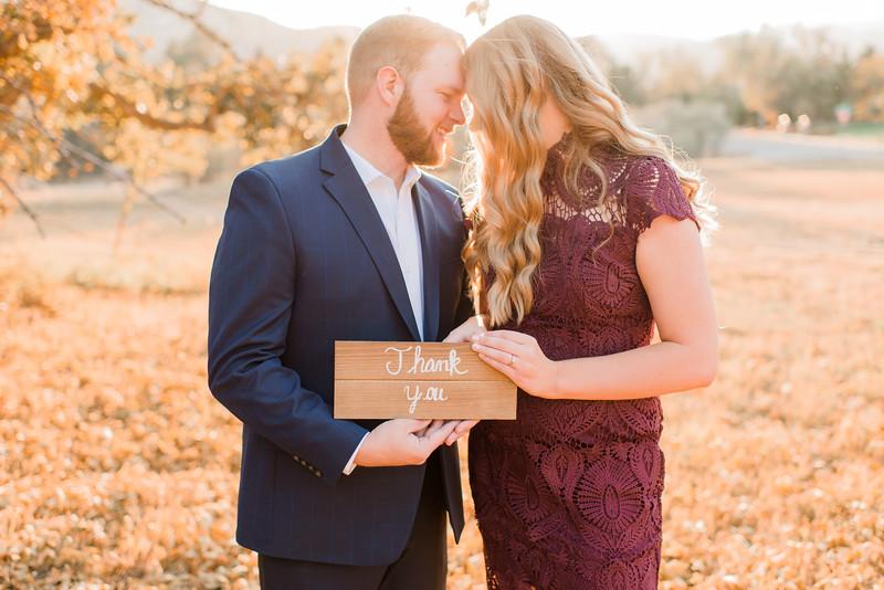 Sean & Erica 10.2019-89.jpg