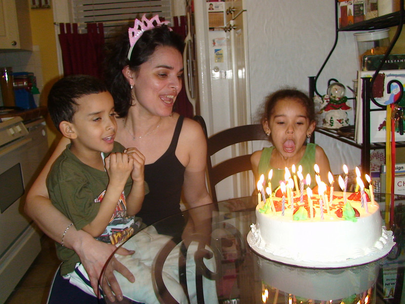 2008 New Years 316.jpg