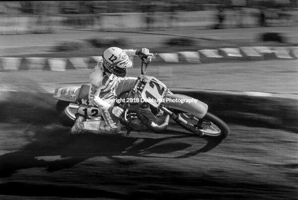Daytona 1984
