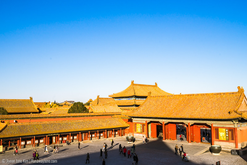 Forbidden City-2730.jpg