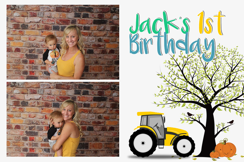 Jack_1st_bday_Prints_ (6).jpg