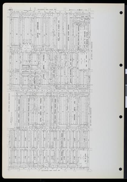 rbm-a-Platt-1958~630-0.jpg