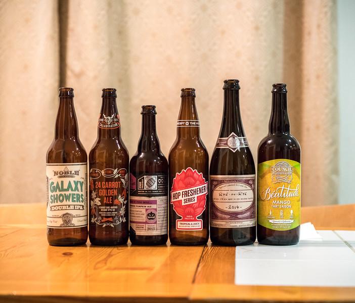 beer_20151014.jpg