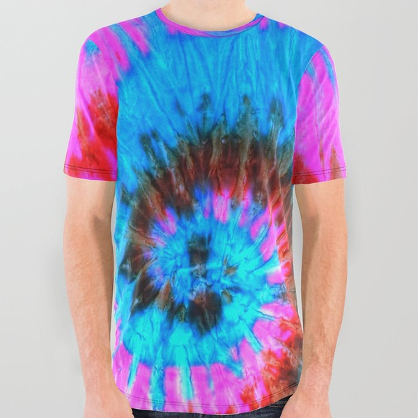 tie-dye-011-all-over-graphic-tees.jpg