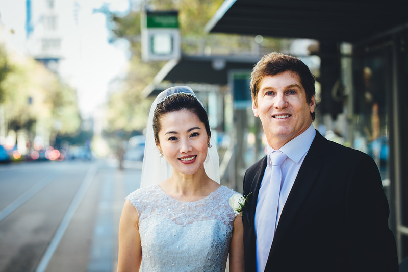 Ress-Wedding-118.jpg