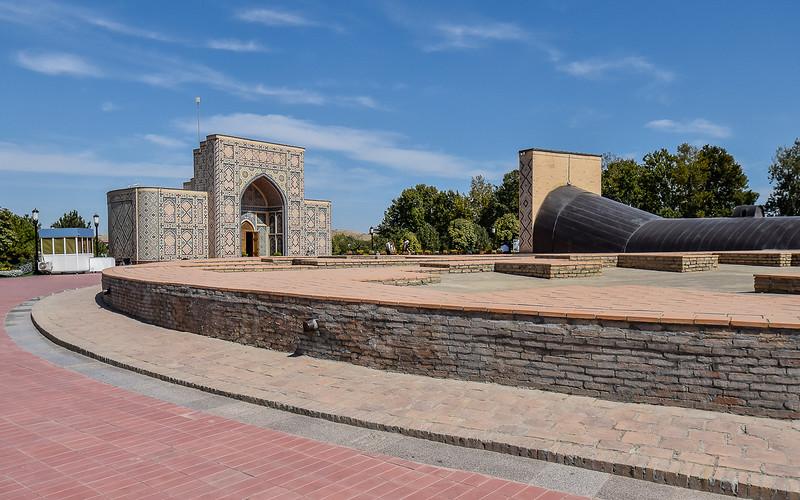 Usbekistan  (919 of 949).JPG