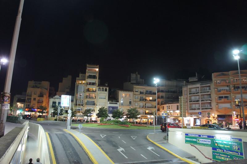 2011-08-675-Испания-Бланес.JPG