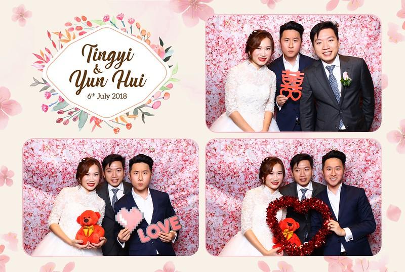 Vivid-with-Love-Wedding-of-Tingyi-&-YunHui-38.jpg