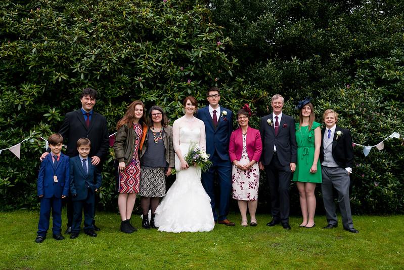 Steph and Joshua's Wedding 0600.JPG