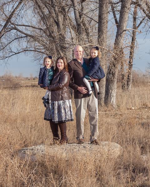 -Kemper Family20141206IMG_0452.jpg