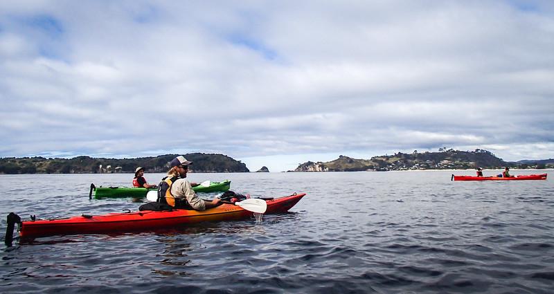 2014-08 New Zealand 0633