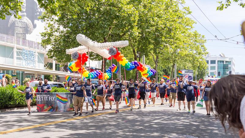 2017-Pride-276.jpg