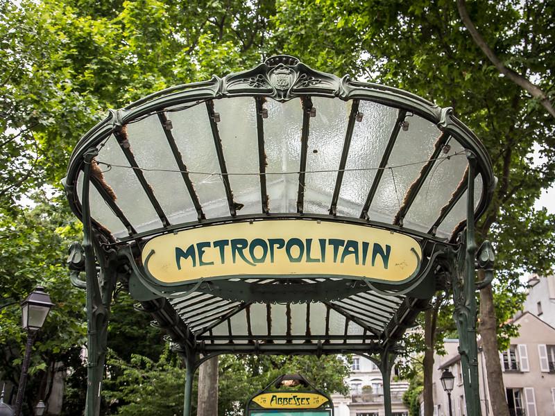 Paris2jun17-4512.jpg