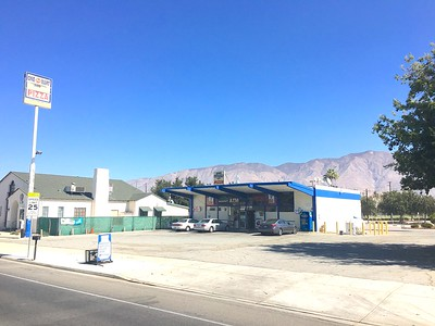 163 S. Ramona Blvd. San Jacinto, CA (FOR SALE)