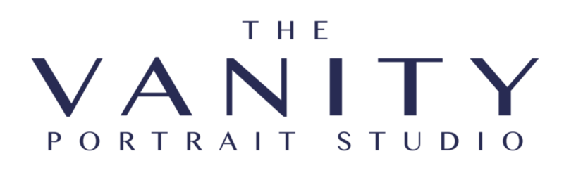 The Vanity Portrait Stuio Logo.png