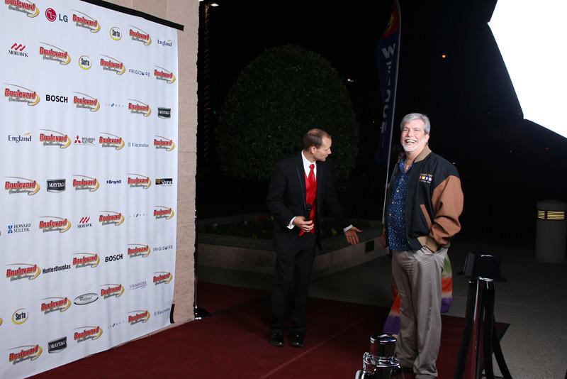 Anniversary 2012 Red Carpet-2278.jpg