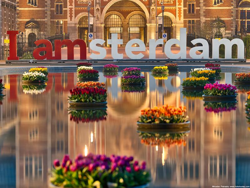 I-am-Amsterdam-1600x1200.jpg