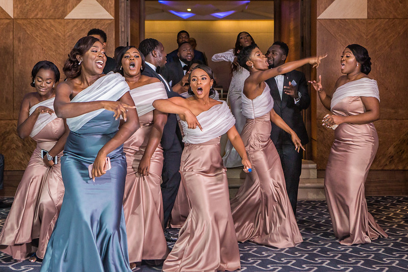 Nigerian Wedding photos-17.jpg