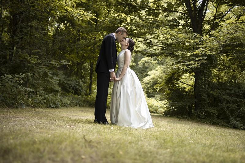 Adrienne & Josh Wedding (Remainder) 108.jpg