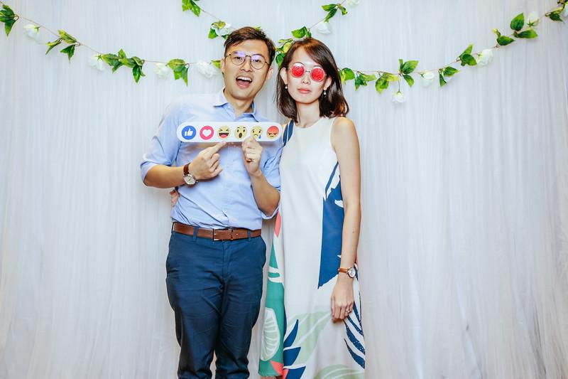 Joel&Lynette_single-120.jpg