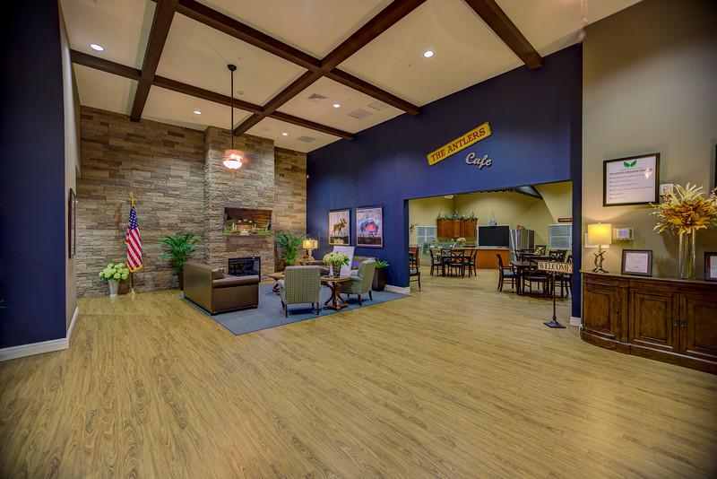 Main Lobby_1.jpg