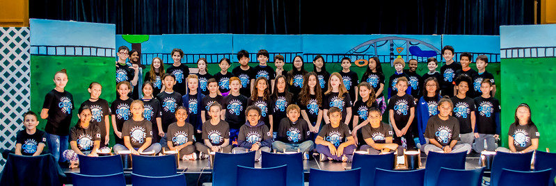 20170425 5th Grade Opera-1.jpg