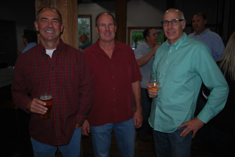Mark Patterson_Steve Williams_Jeff Erickson2.JPG