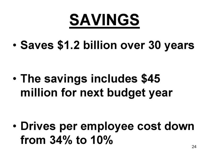 RetirementReform Finance 62713_Page_24.jpg