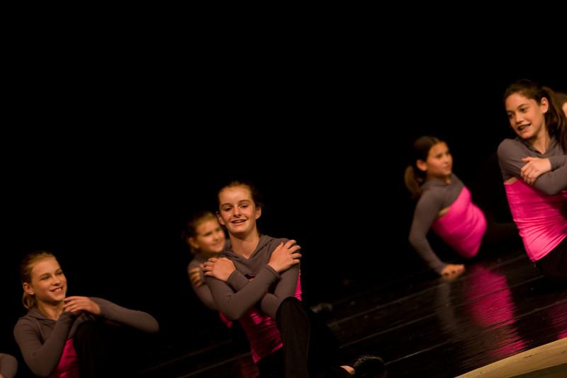 DDS 2008 Recital-169
