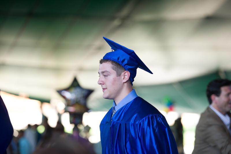 CentennialHS_Graduation2012-303.jpg