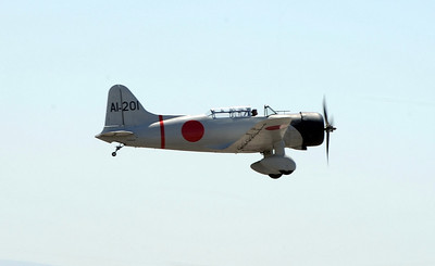 Nakajima B5N Kate (Japan)