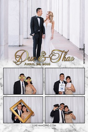 Duc and Thao Overlay