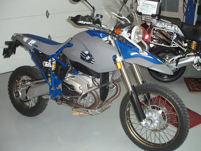 2006 HP2