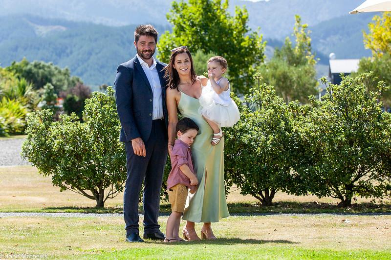 20210226 Bevan, Suzanne, Jack & Ada - Sam & Brad Carter wedding _MG_0704.jpg