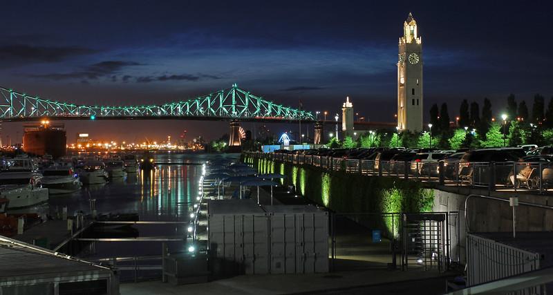 Montrealoldport.jpg