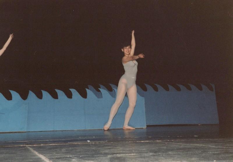 Dance_2044.jpg