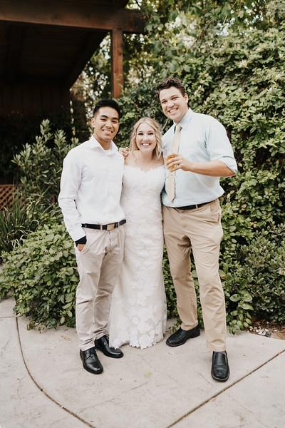 Epp Wedding  (435 of 674) + DSC03376.jpg