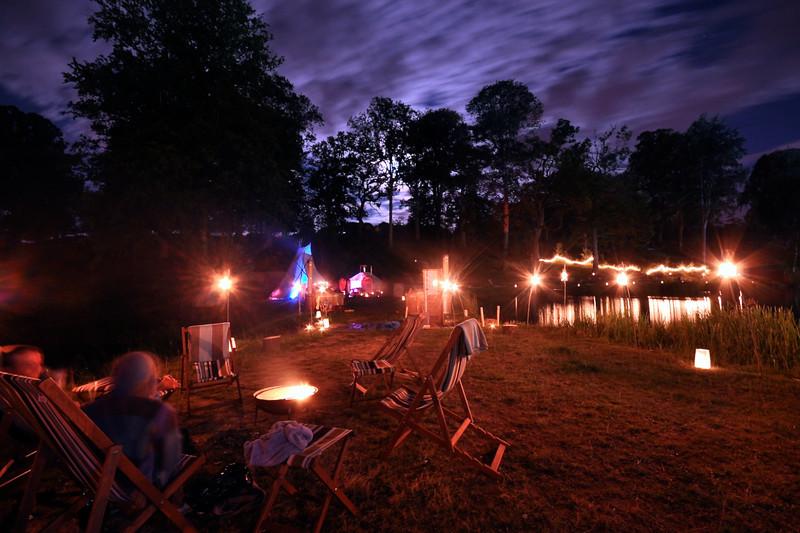 WildernessPref2011 18.jpg