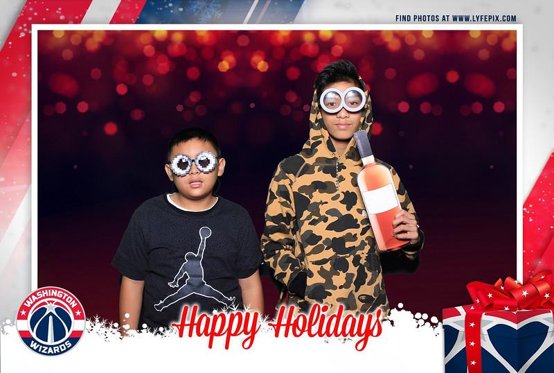 washington-wizards-2018-holiday-party-capital-one-arena-dc-photobooth-203124.jpg