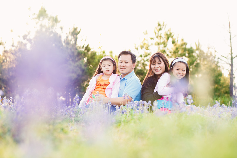 blue-bonnet-family-portrait-244.jpg