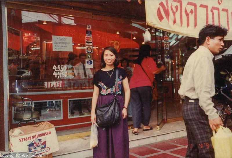 Thailand 90s 14.jpg