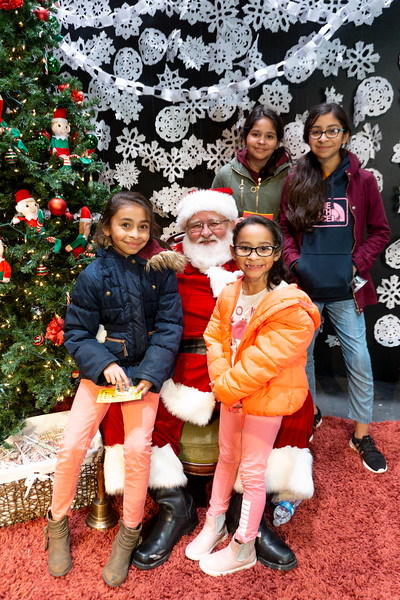 ChristmasattheWilson2018-60.jpg
