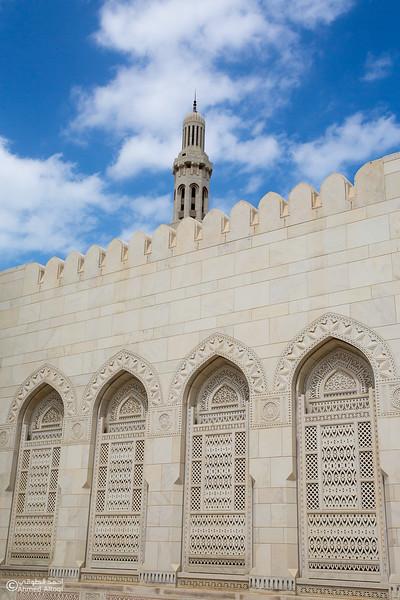 Sultan Qaboos Grand Mosque (10).jpg