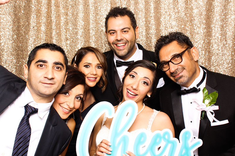 Wedding Entertainment, A Sweet Memory Photo Booth, Orange County-341.jpg