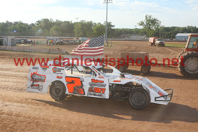 061121 Outagamie Speedway