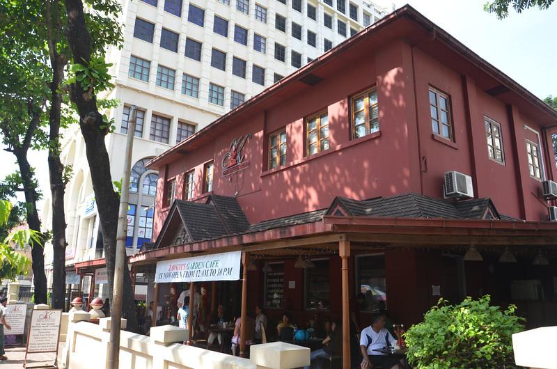 DSC_3598-zawgyis-cafe.JPG